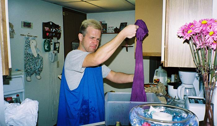 halloween-dyeing-costumes (2)