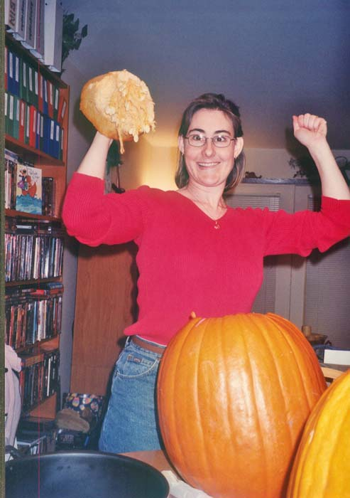 pumpkins-carving (1)