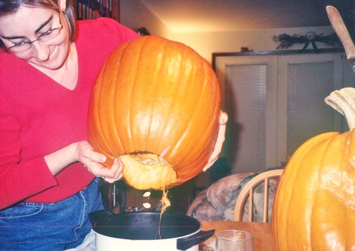pumpkins-carving (2)