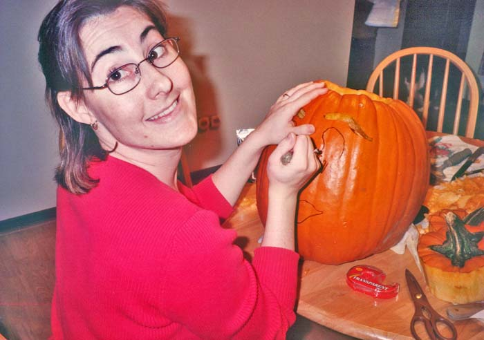 pumpkins-carving (9)