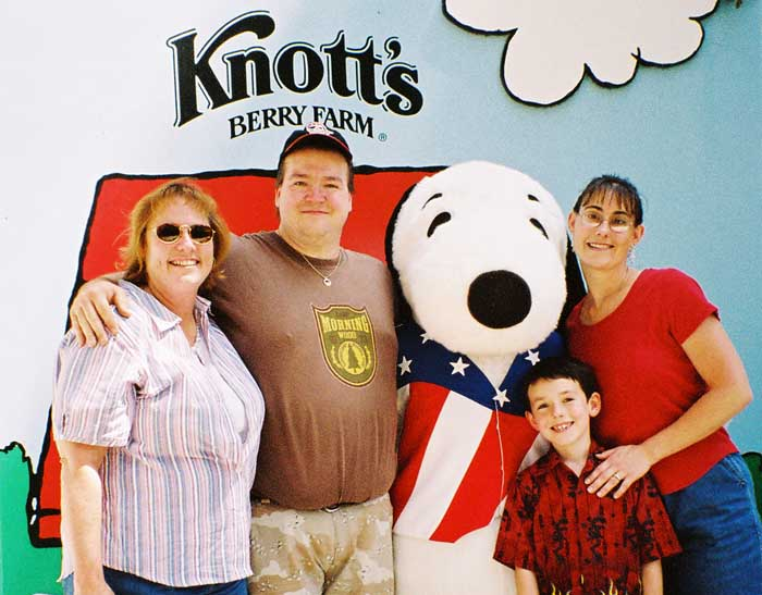 knotts-berry (1)