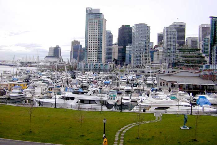Vancouver026