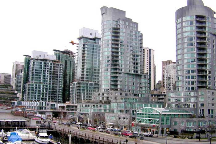 Vancouver027